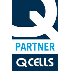 Q_CELLS